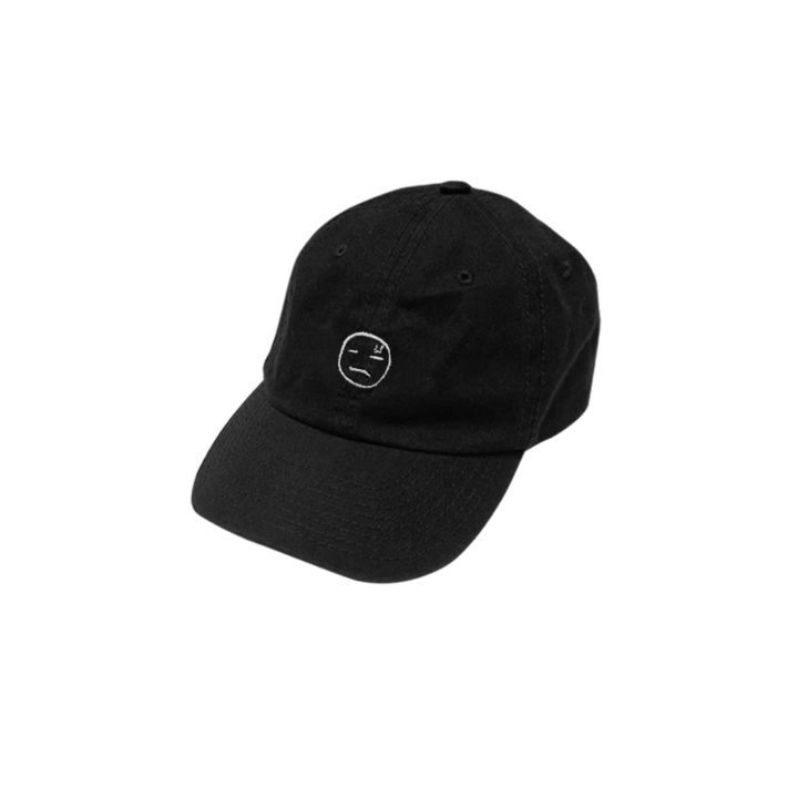 Dad Hat noonann